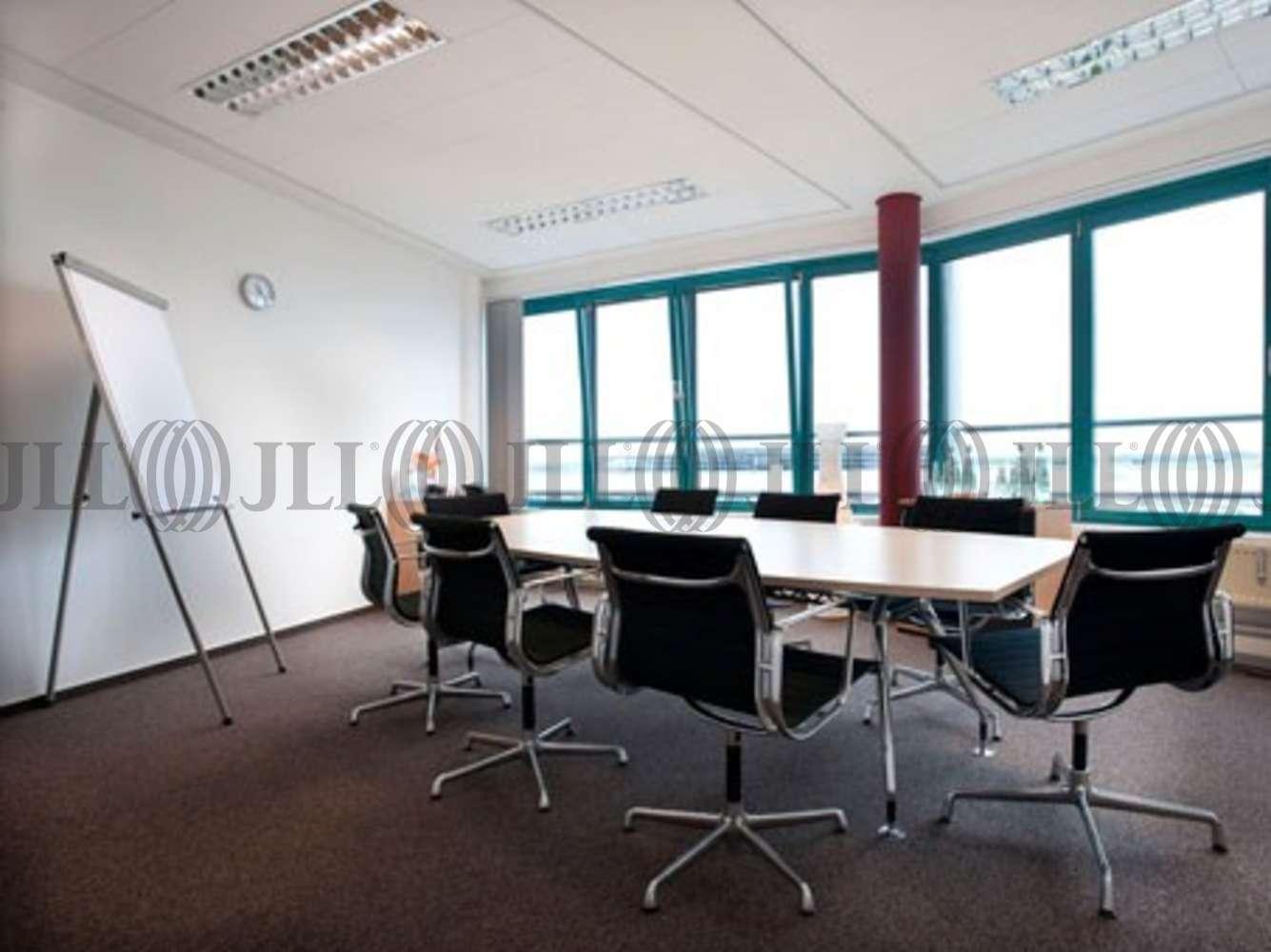 Büros Bremen, 28199 - Büro auf Zeit - Bremen - C0019 - 1346945