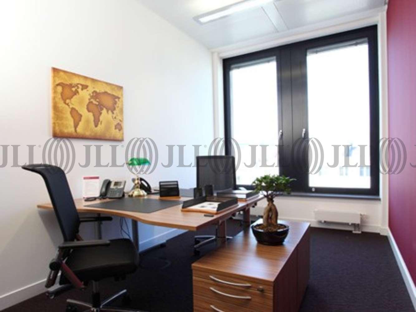 Büros Köln, 50676 - Büro auf Zeit - Köln - C0001 - 1346782