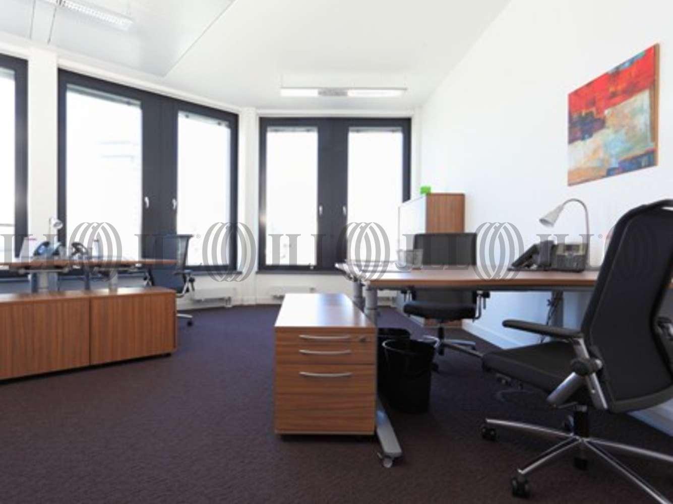 Büros Köln, 50676 - Büro auf Zeit - Köln - C0001 - 1347191