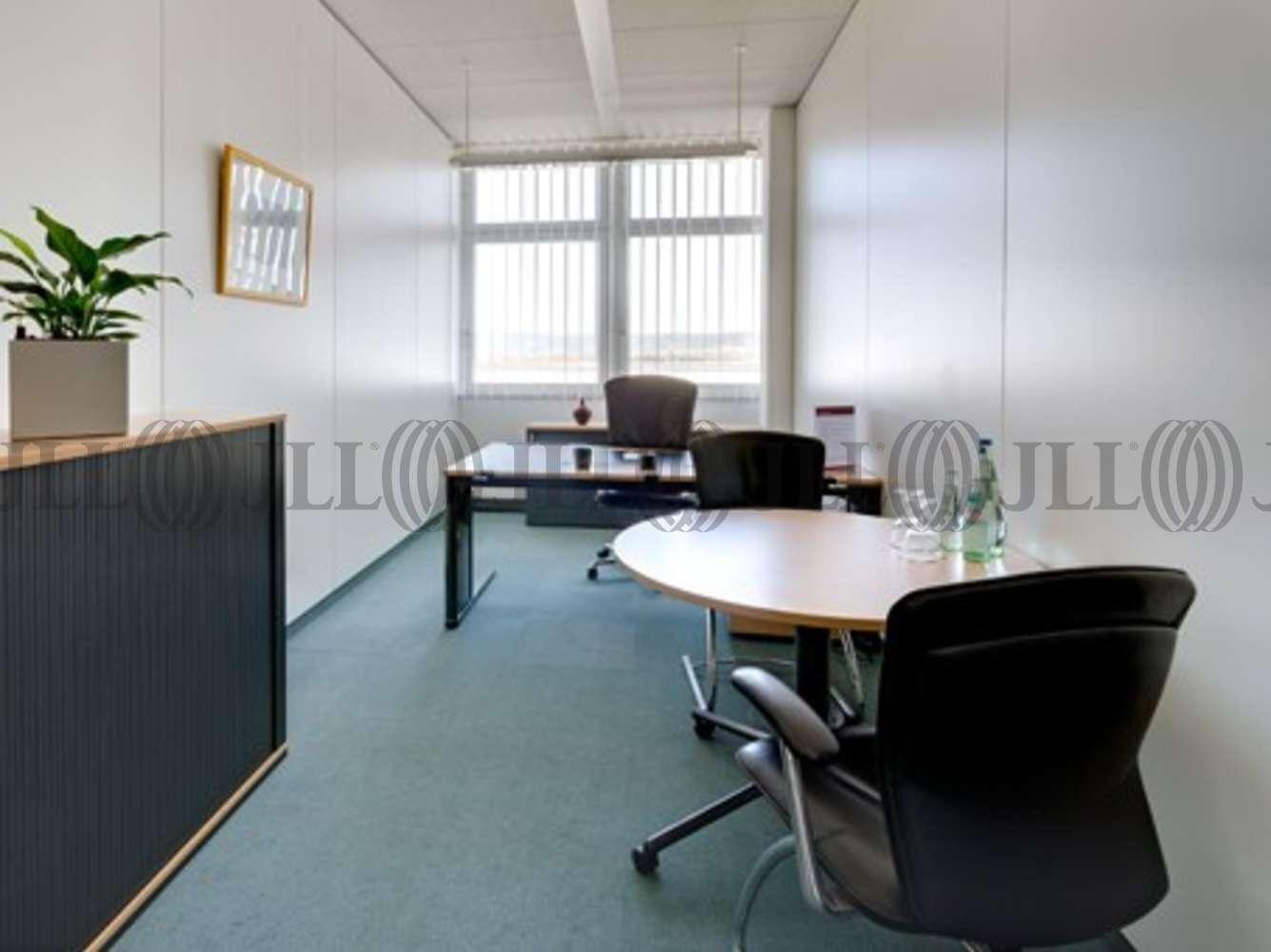 Büros Heidelberg, 69190 - Büro auf Zeit - Heidelberg - C0079 - 1346988