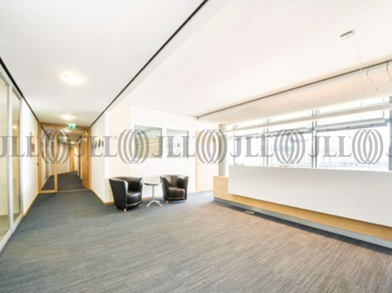 Büros Berlin, 10719 - Büro auf Zeit - Berlin - C0057 - 1347048