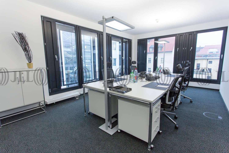 Büros München, 80802 - Büro auf Zeit - München - C0044 - 3521467