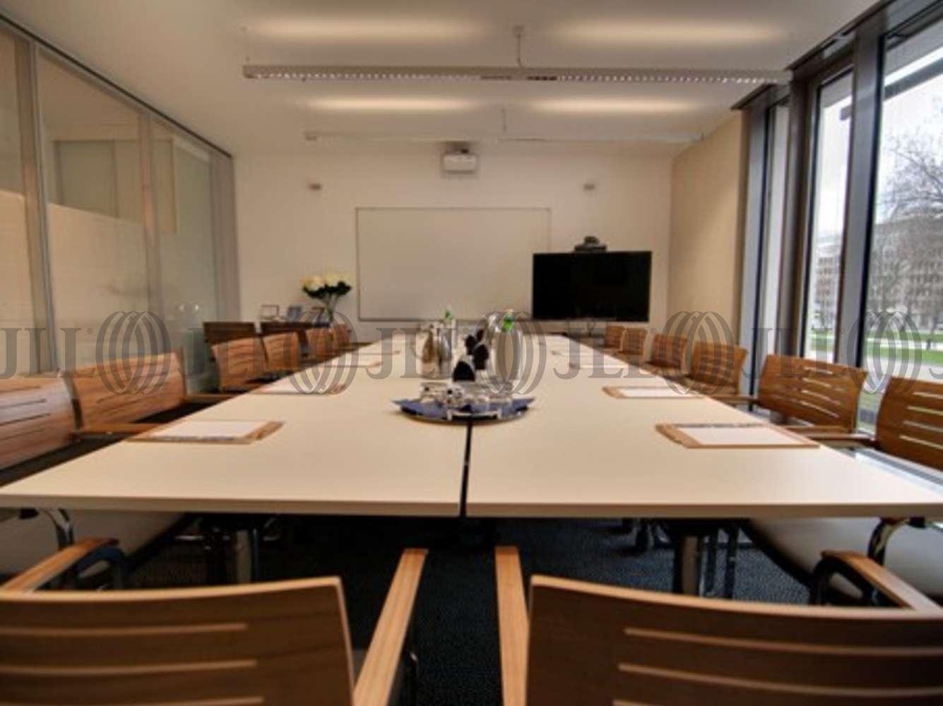 Büros Düsseldorf, 40215 - Büro auf Zeit - Düsseldorf  - C0067 - 1346822