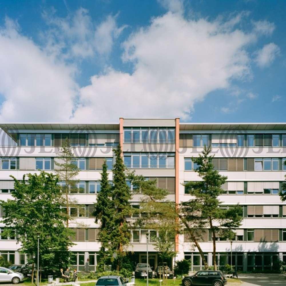 Büros Frankfurt am main, 63263 - Büro auf Zeit - Frankfurt am Main - C0036 - 1346908