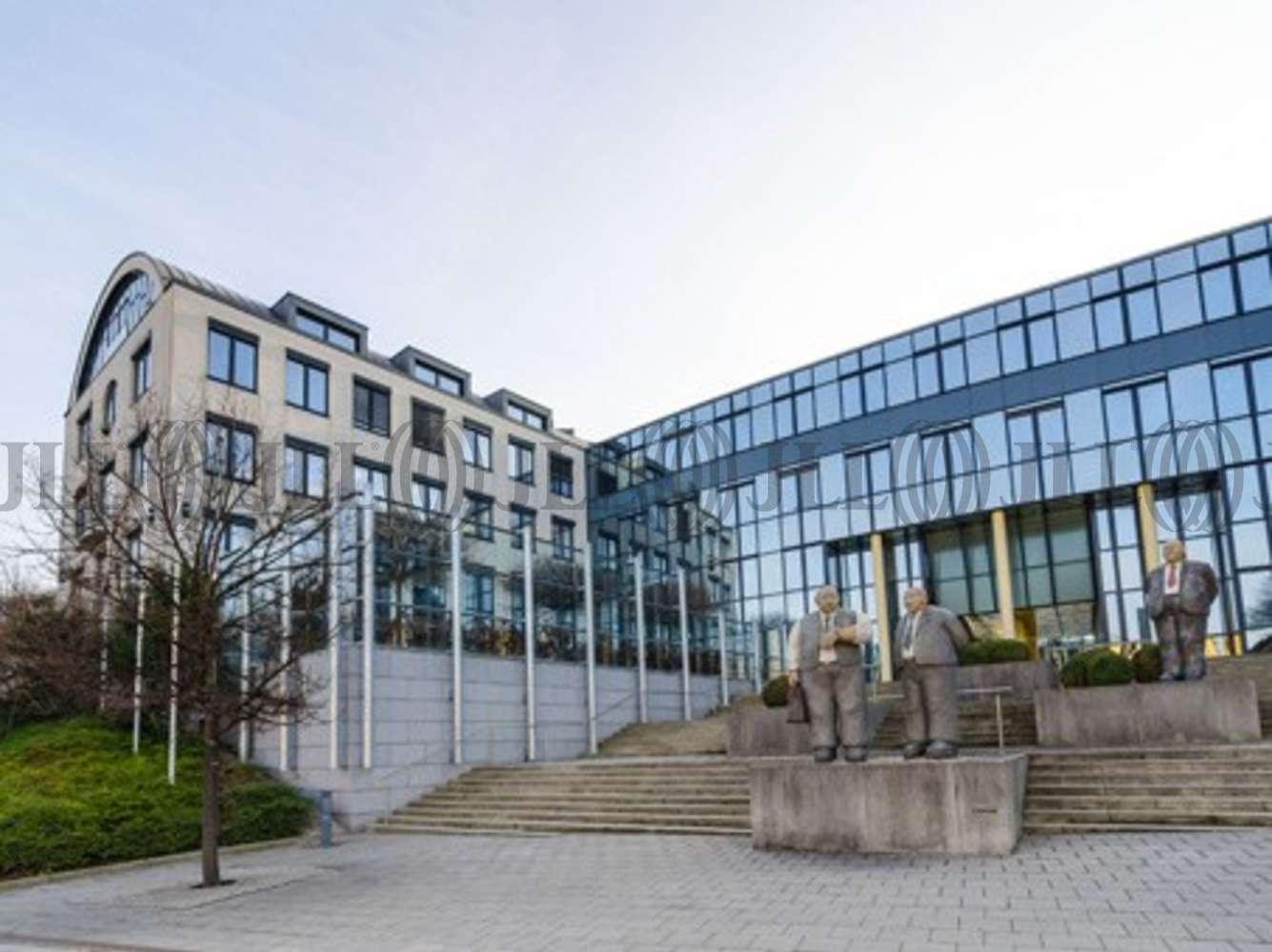 Büros München, 80687 - Büro auf Zeit - München - C0046 - 1347054