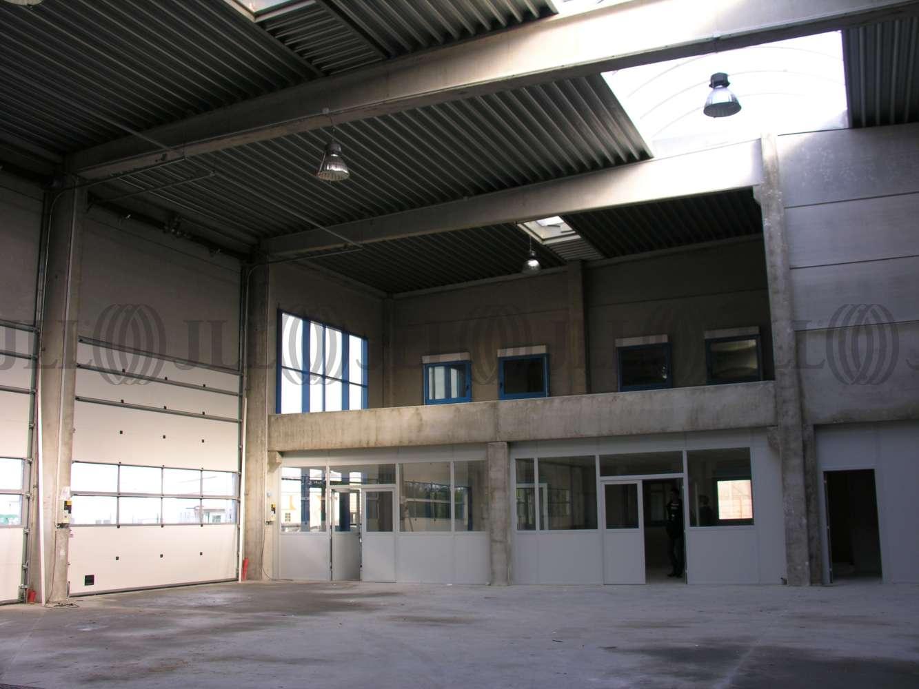 Activités/entrepôt Reims, 51100 - 13 RUE DU CHANOINE HESS - 488705