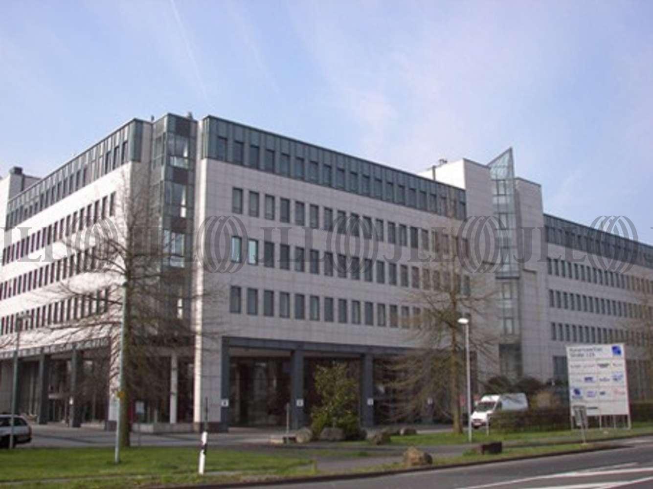 Büros Düsseldorf, 40880 - Büro auf Zeit - Düsseldorf - C0073 - 1346765