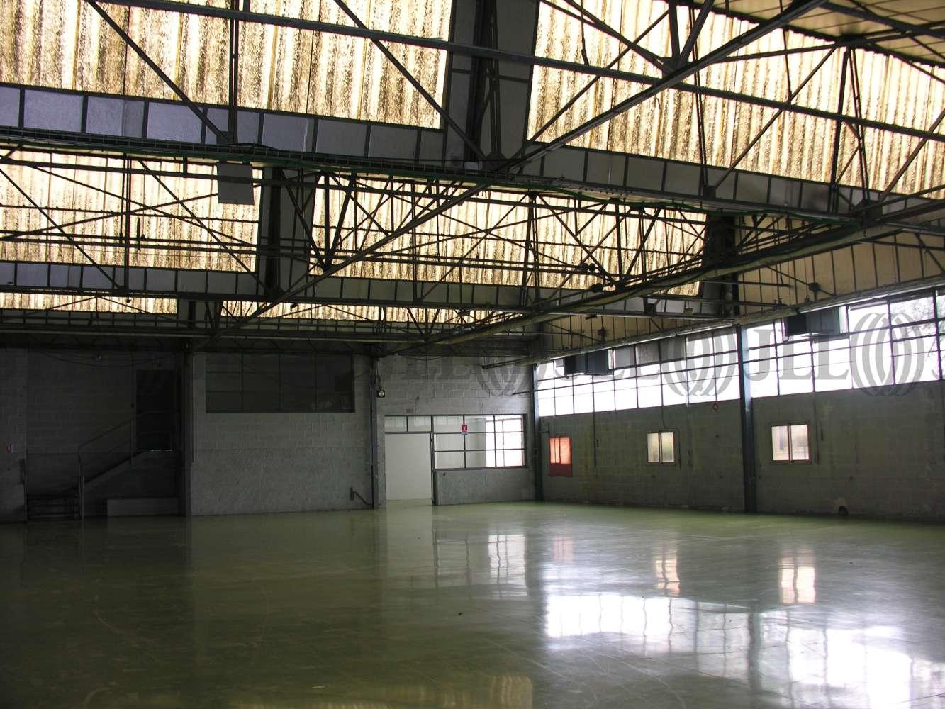 Activités/entrepôt Reims, 51100 - 8 RUE ANDRÉ HUET - 488662