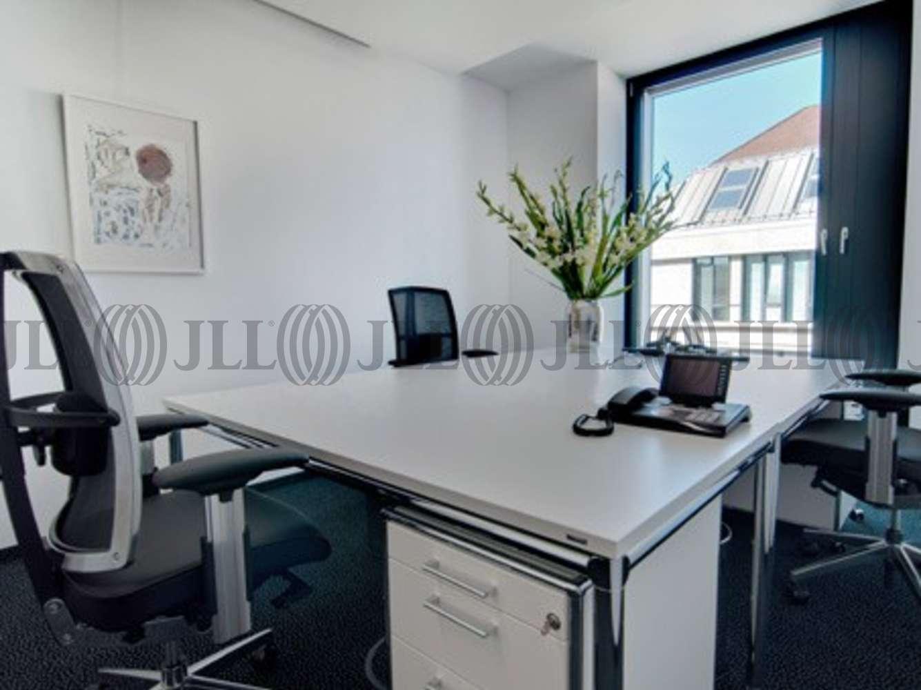 Büros München, 80331 - Büro auf Zeit - München - C0041 - 1347080