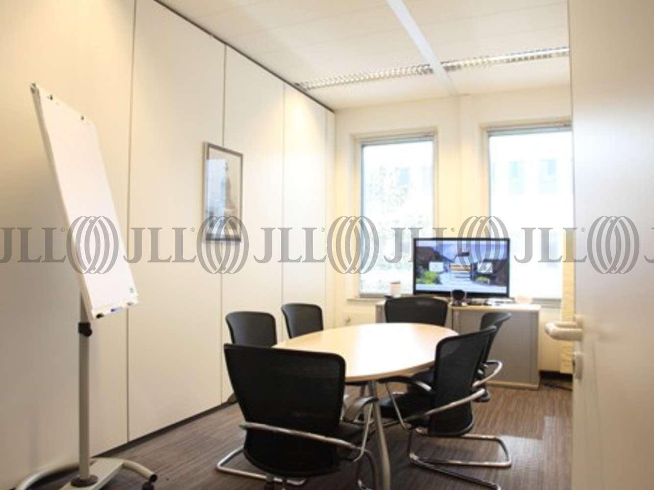 Büros Düsseldorf, 40880 - Büro auf Zeit - Düsseldorf - C0073 - 1346888