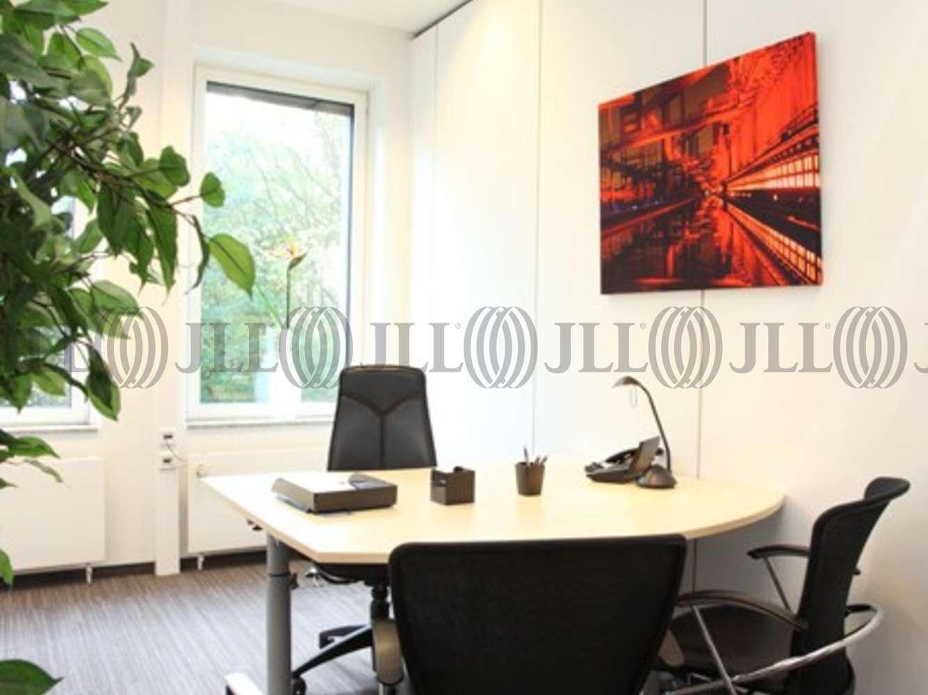 Büros Düsseldorf, 40880 - Büro auf Zeit - Düsseldorf - C0073 - 1347326