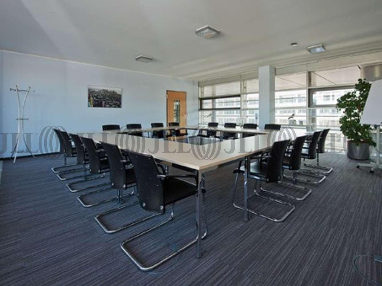 Büros München, 80687 - Büro auf Zeit - München - C0049 - 1346871