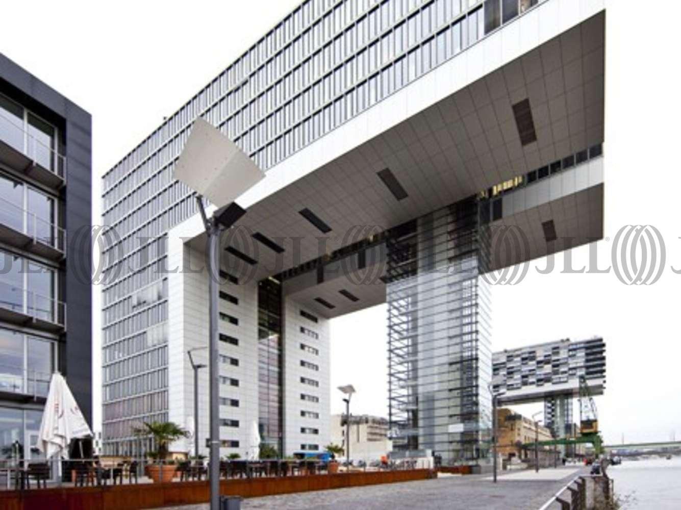 Büros Köln, 50678