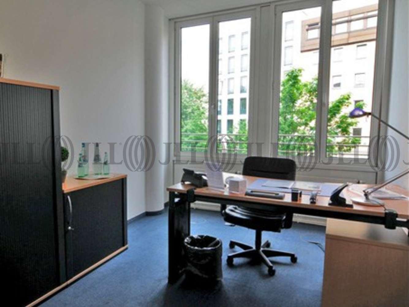 Büros München, 80539 - Büro auf Zeit - München - C0040 - 1347295