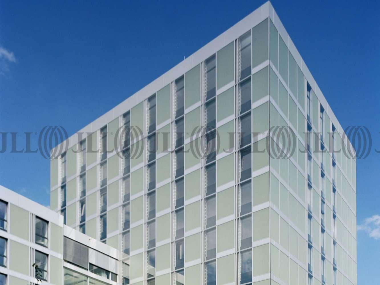 Büros München, 80331 - Büro auf Zeit - München - C0041 - 1347146