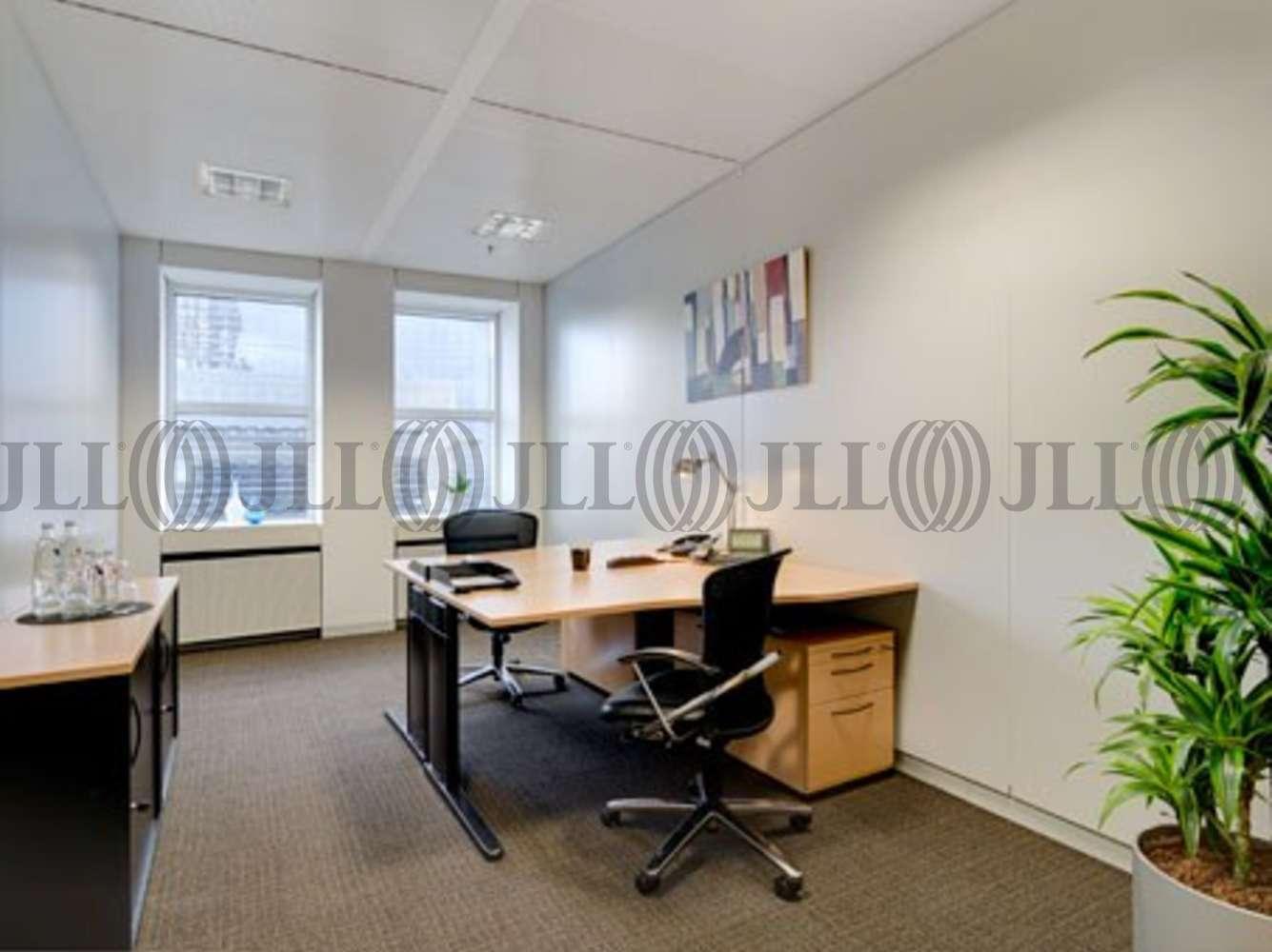 Büros Frankfurt am main, 60327 - Büro auf Zeit - Frankfurt am Main - C0031 - 1346857