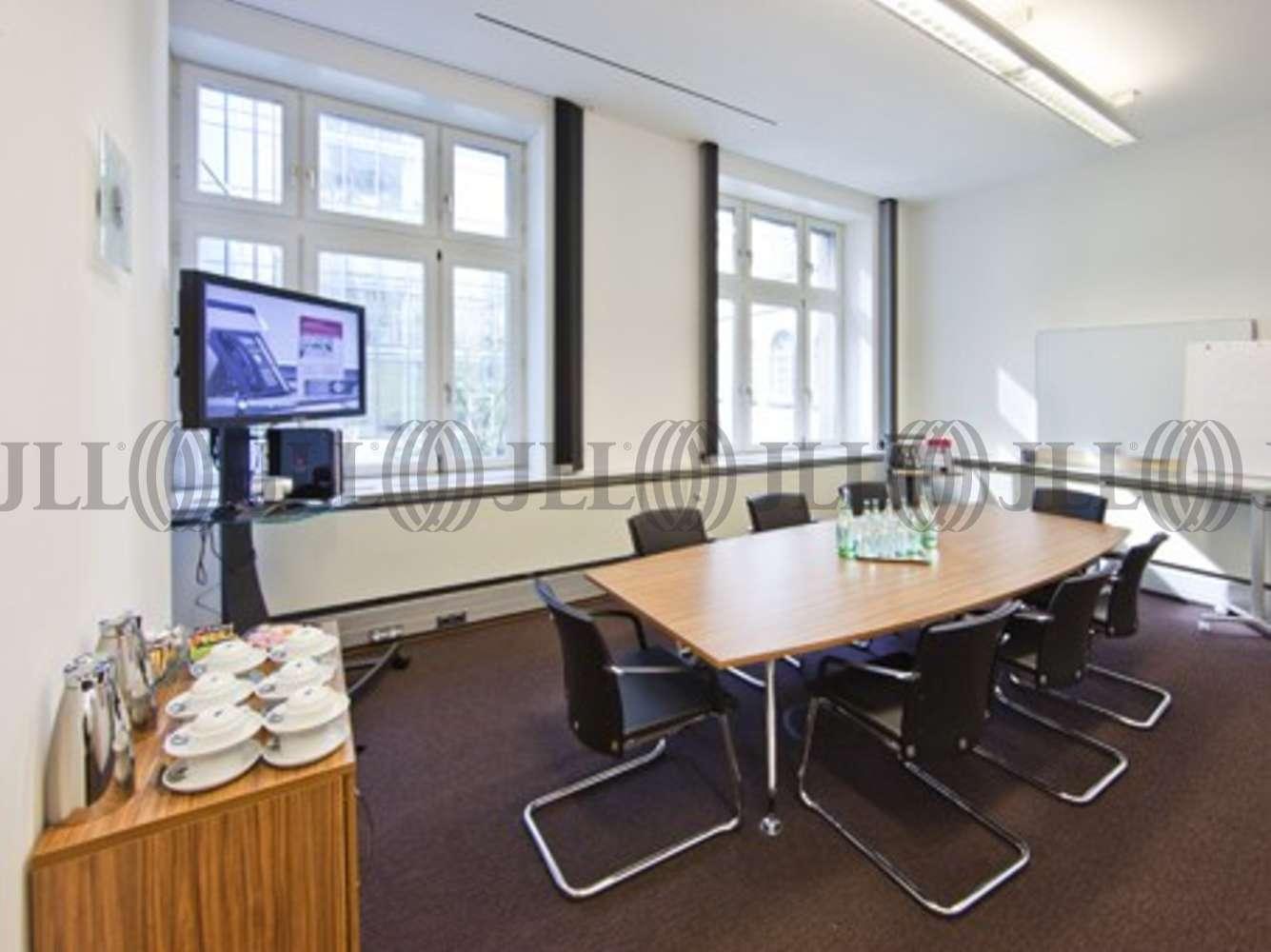 Büros Frankfurt am main, 60329 - Büro auf Zeit - Frankfurt am Main - C0020 - 1347086