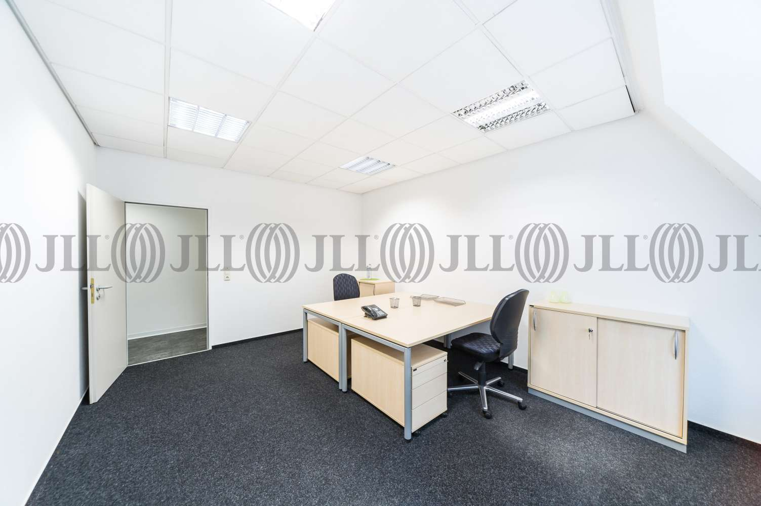 Büros Erfurt, 99096 - Büro auf Zeit - Erfurt - C0062 - 3527453