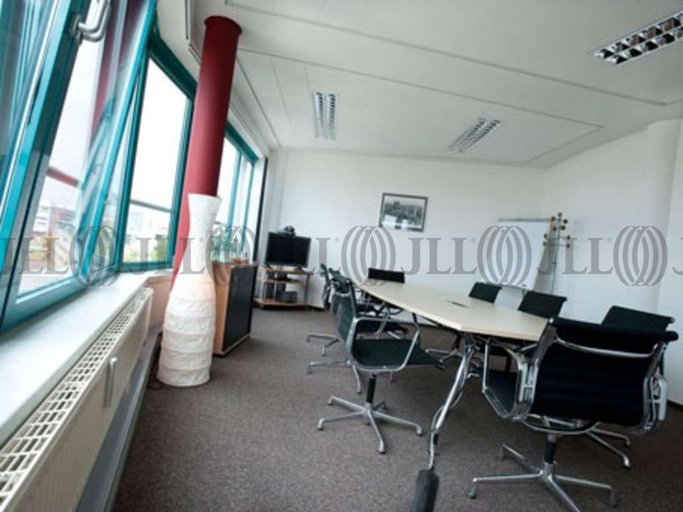 Büros Bremen, 28199 - Büro auf Zeit - Bremen - C0019 - 1346711