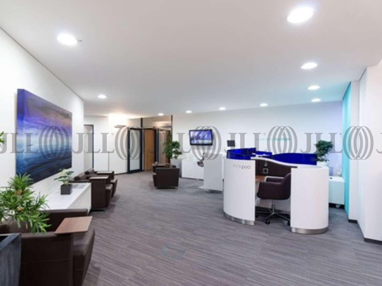 Büros München, 80687 - Büro auf Zeit - München - C0046 - 1347275