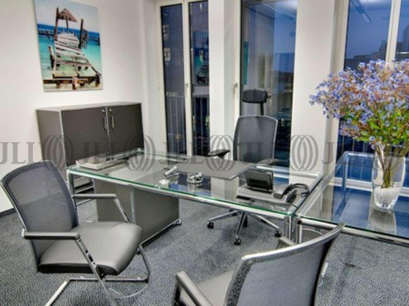 Büros München, 80335
