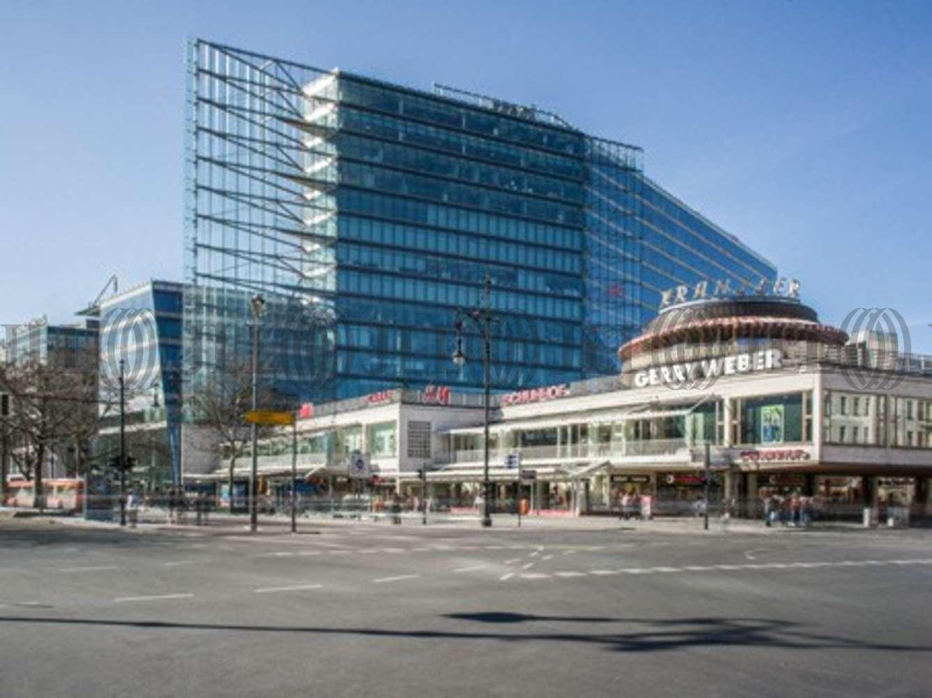 Büros Berlin, 10719 - Büro auf Zeit - Berlin - C0057 - 1346980