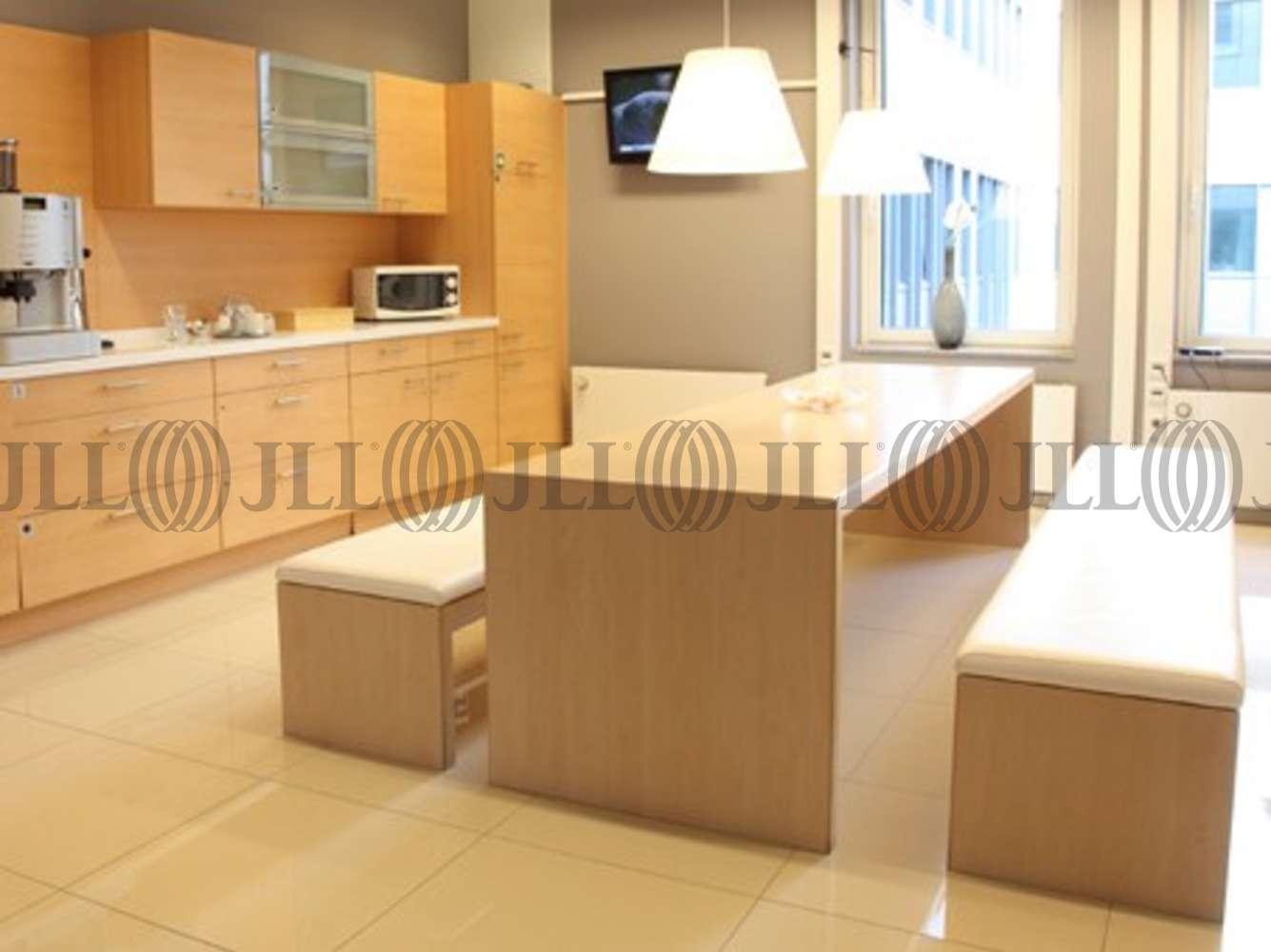 Büros Düsseldorf, 40880 - Büro auf Zeit - Düsseldorf - C0073 - 1347132
