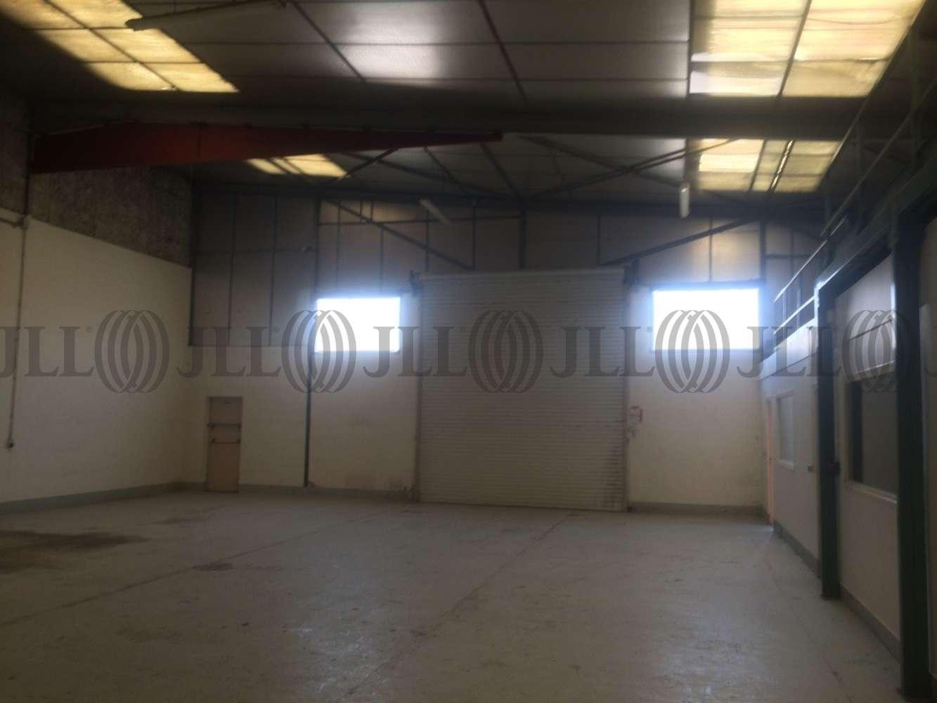 Activités/entrepôt Carpiquet, 14650 -  - 1469997