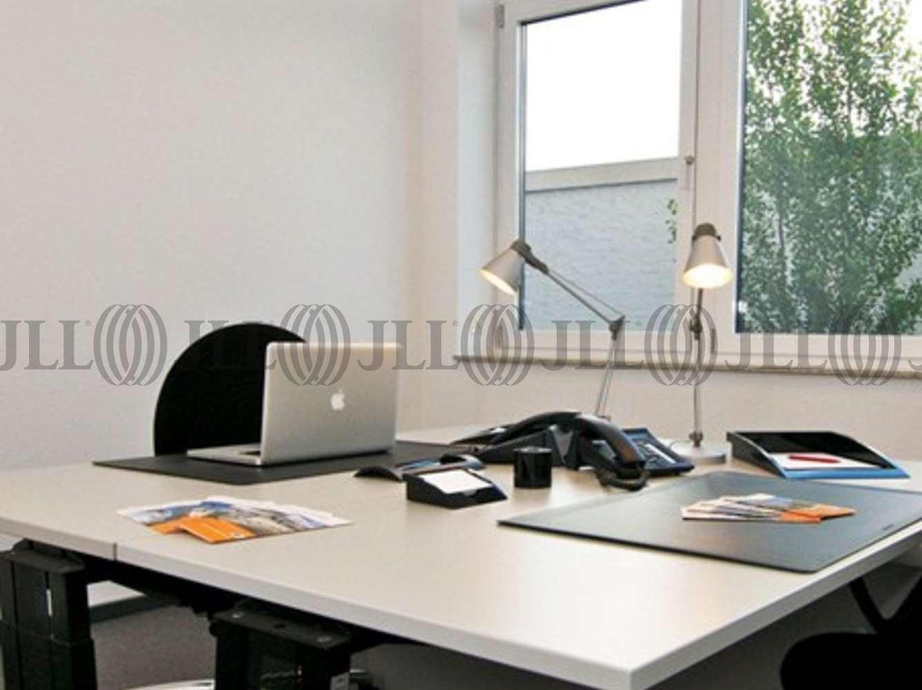 Büros Frankfurt am main, 63263 - Büro auf Zeit - Frankfurt am Main - C0036 - 1346972