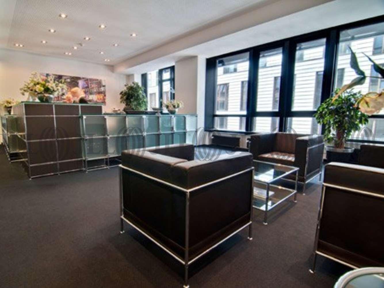 Büros Hamburg, 20354 - Büro auf Zeit - Hamburg - C0008 - 1346800