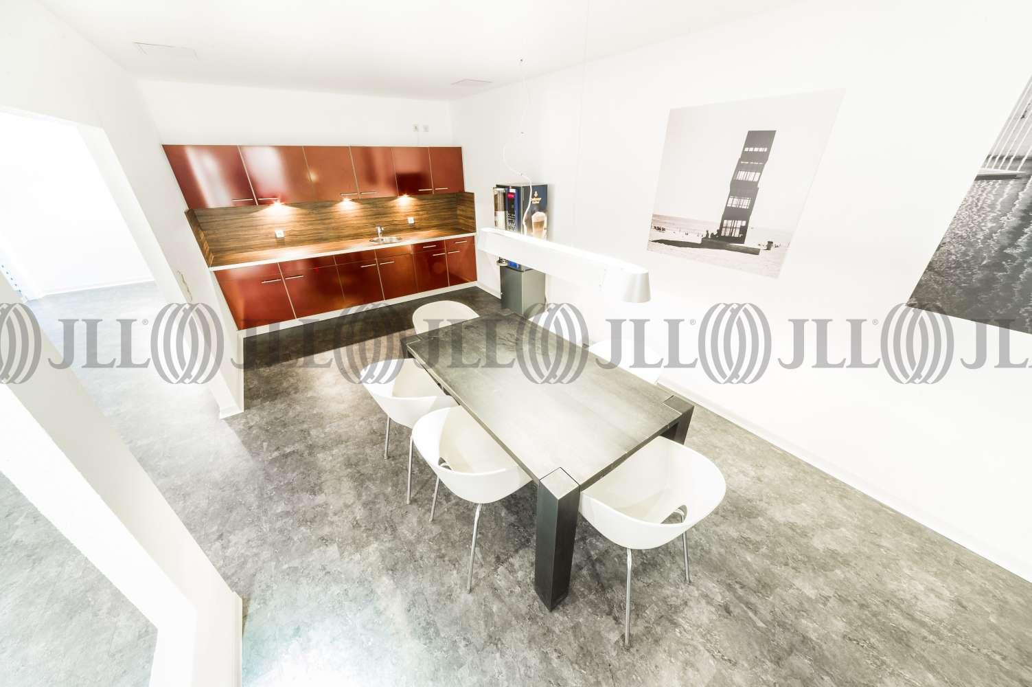 Büros Erfurt, 99096 - Büro auf Zeit - Erfurt - C0062 - 3529483