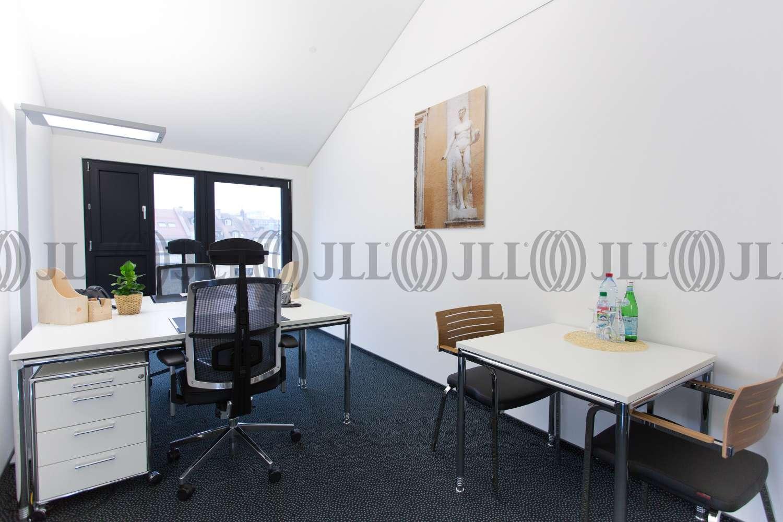 Büros München, 80802 - Büro auf Zeit - München - C0044 - 3521468