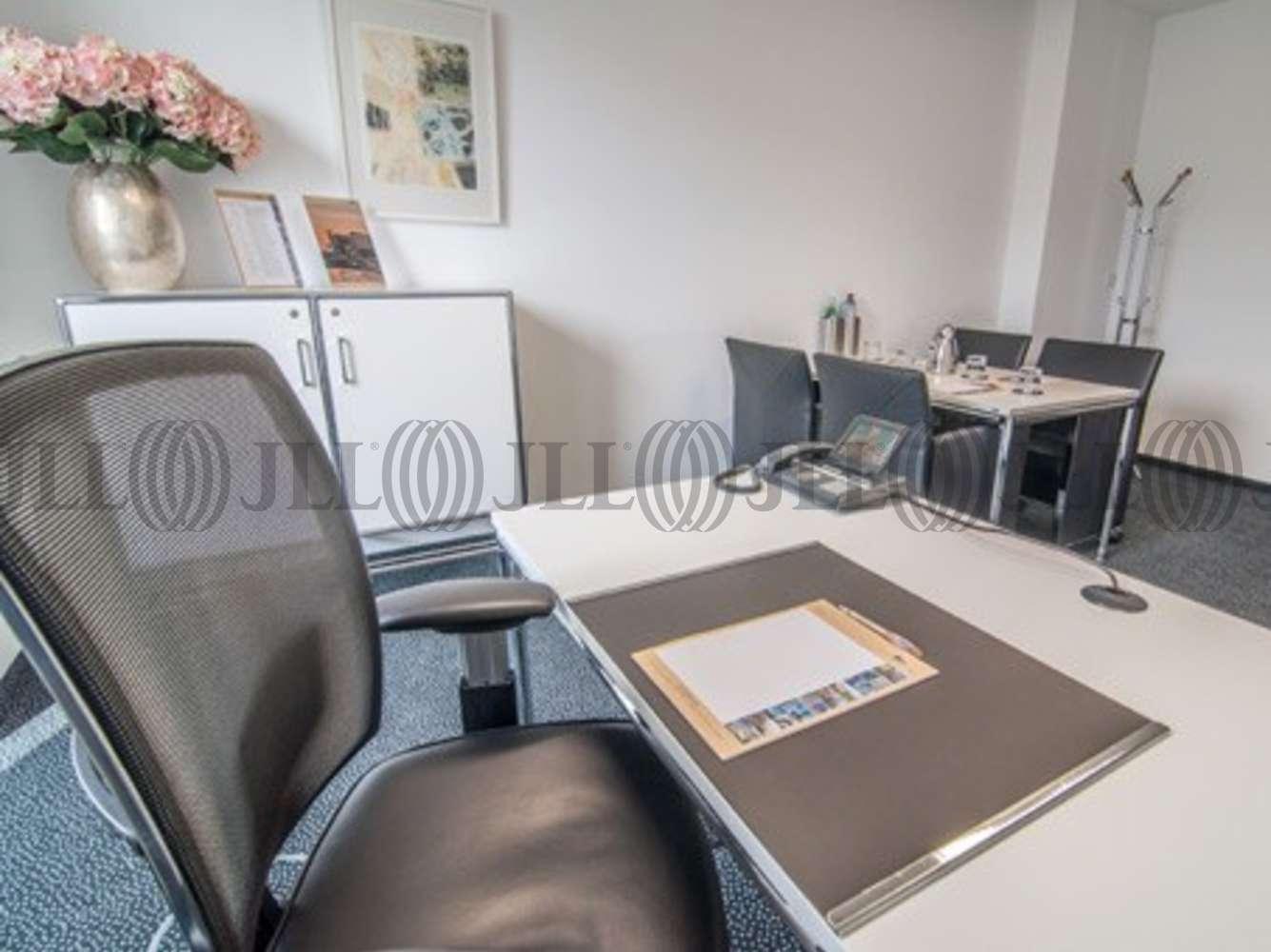 Büros München, 80331 - Büro auf Zeit - München - C0041 - 1346840