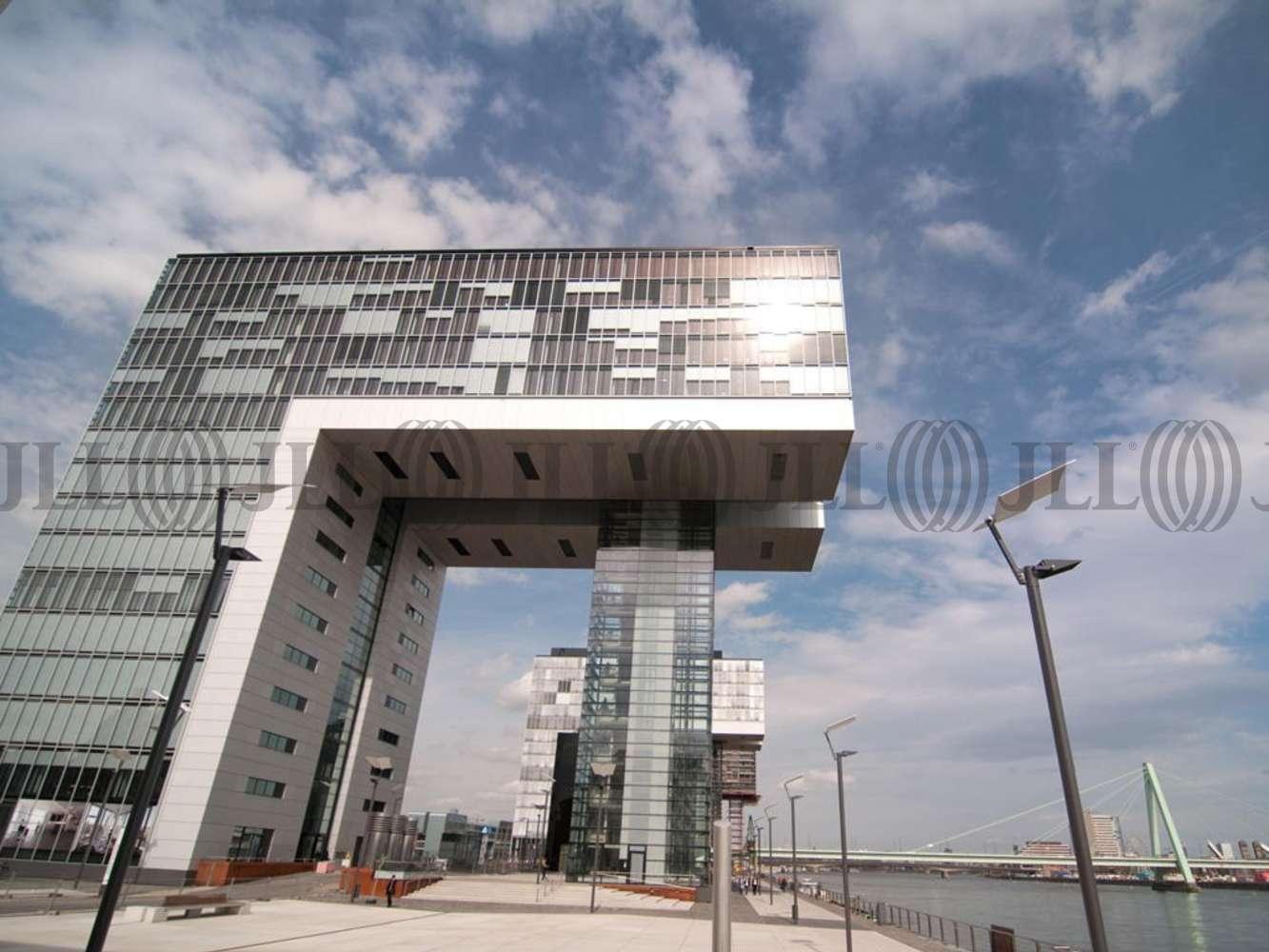Büros Köln, 50678 - Büro auf Zeit - Köln - C0004 - 1347138
