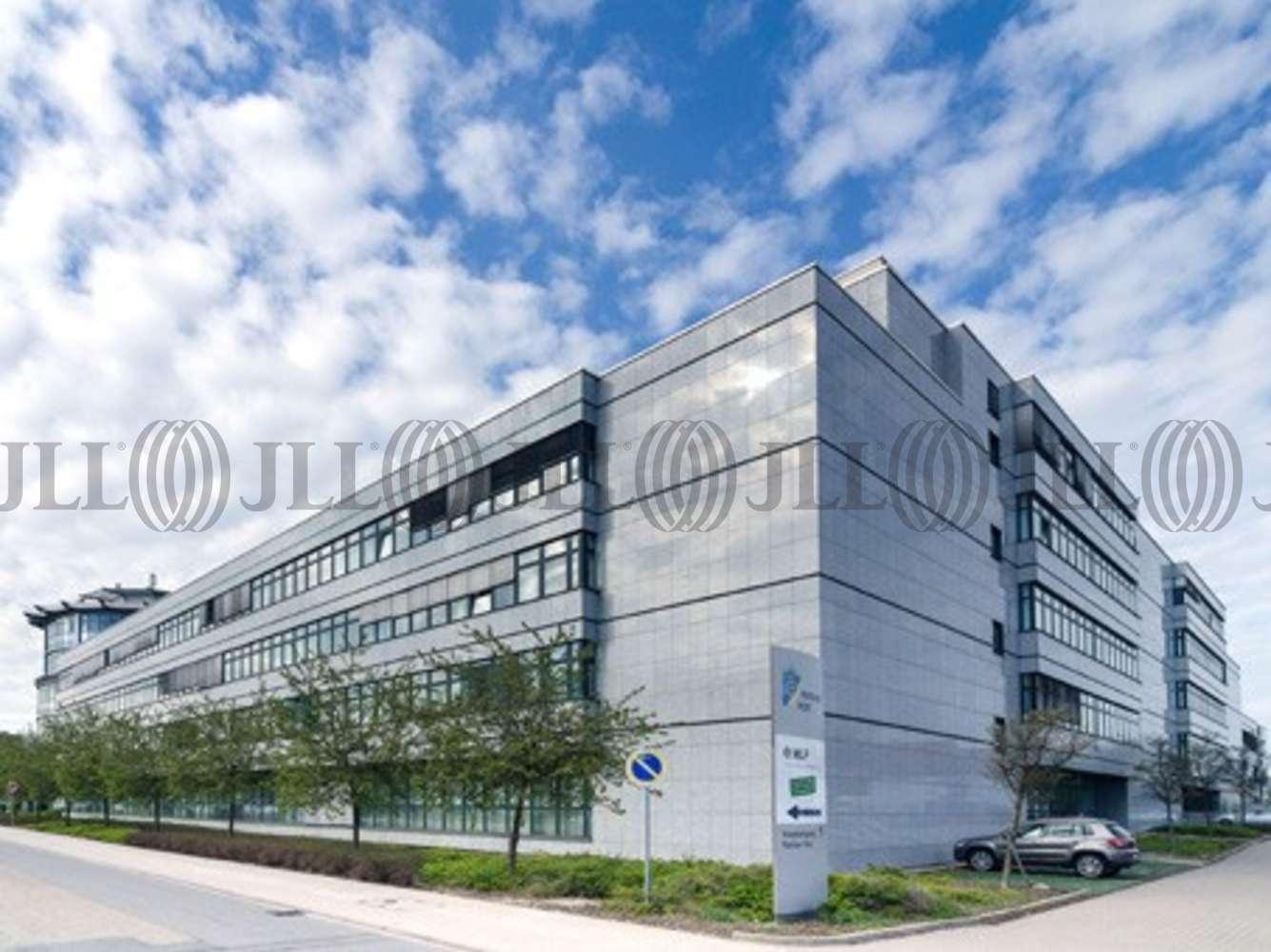 Büros Heidelberg, 69190 - Büro auf Zeit - Heidelberg - C0079 - 1347341