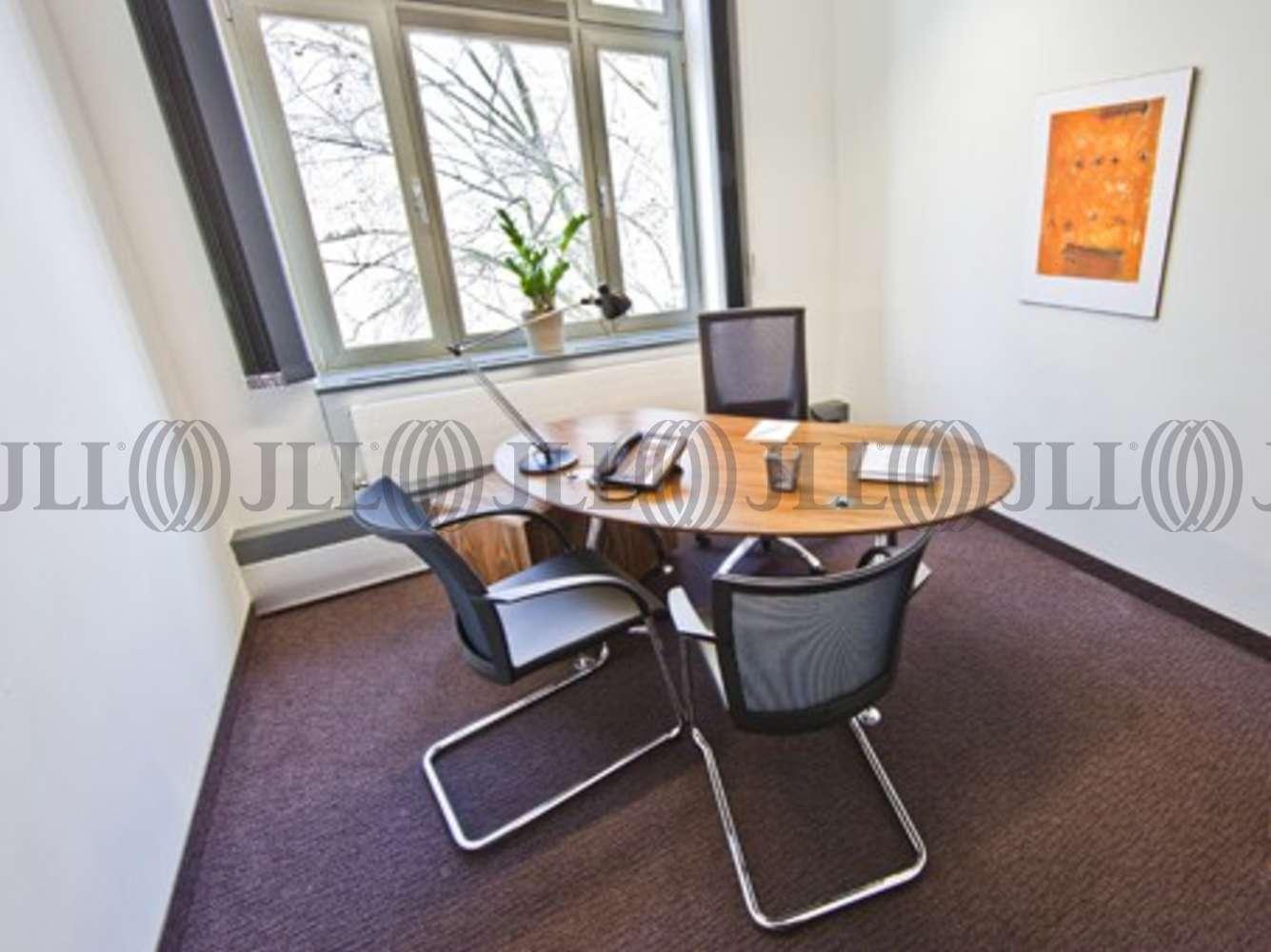 Büros Frankfurt am main, 60329 - Büro auf Zeit - Frankfurt am Main - C0020 - 1347164