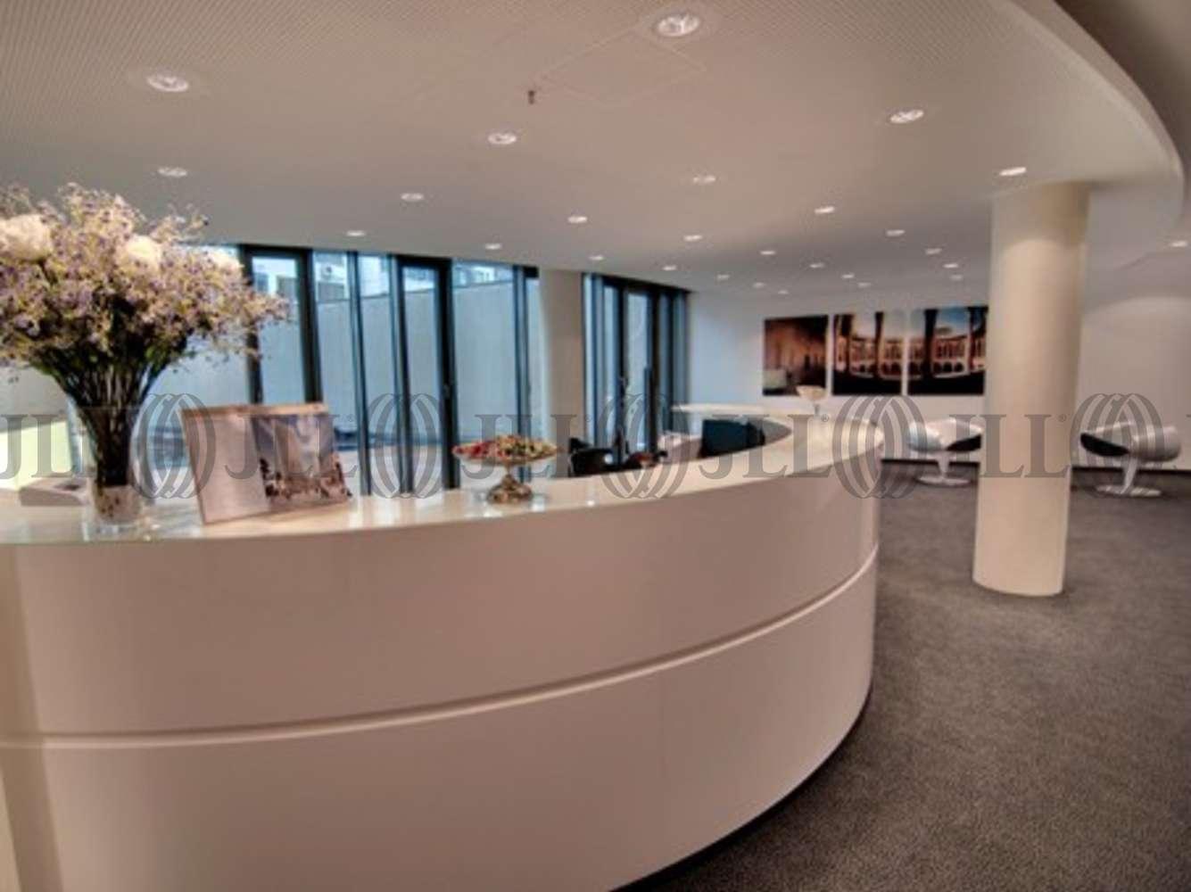 Büros Düsseldorf, 40215 - Büro auf Zeit - Düsseldorf  - C0067 - 1346749