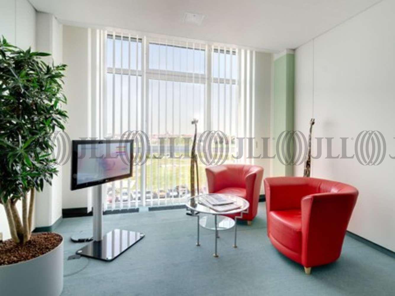 Büros Heidelberg, 69190 - Büro auf Zeit - Heidelberg - C0079 - 1347333