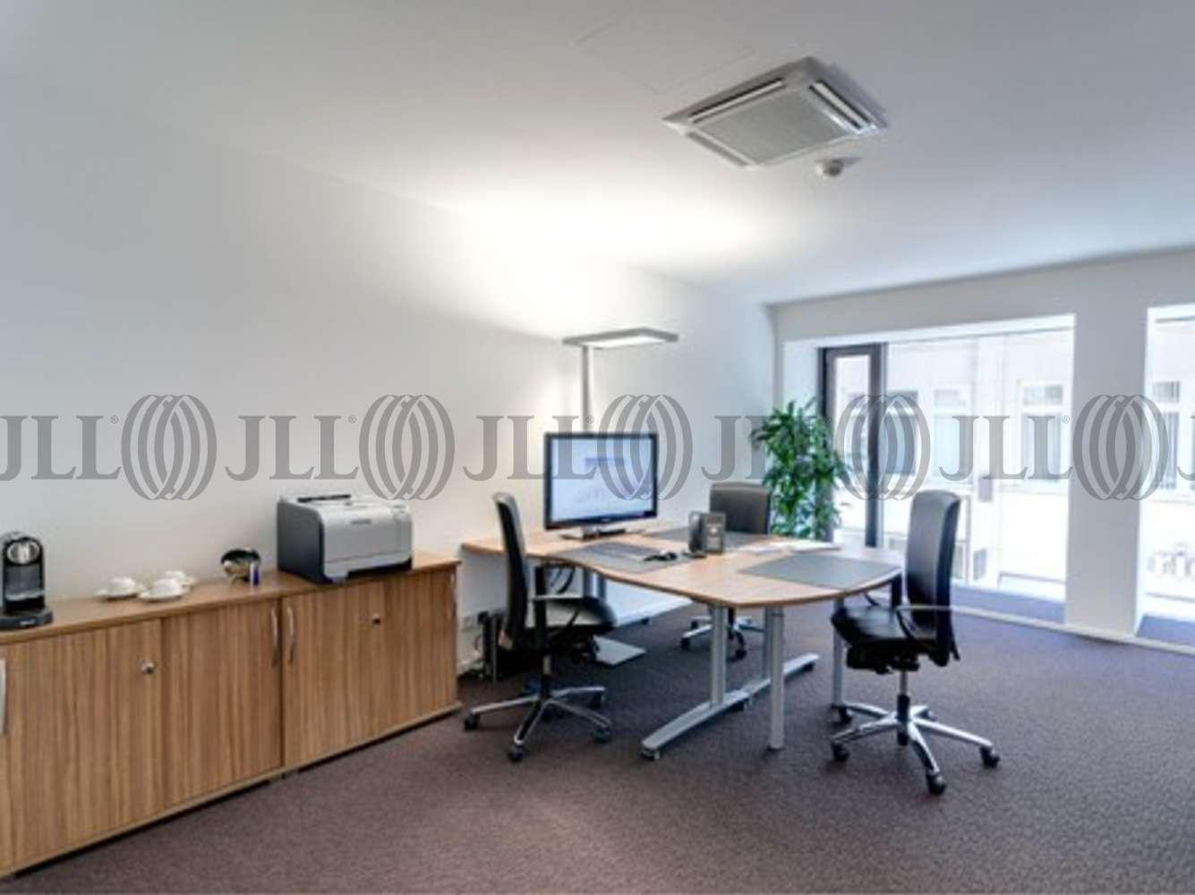 Büros Hamburg, 20354 - Büro auf Zeit - Hamburg - C0009 - 1347327