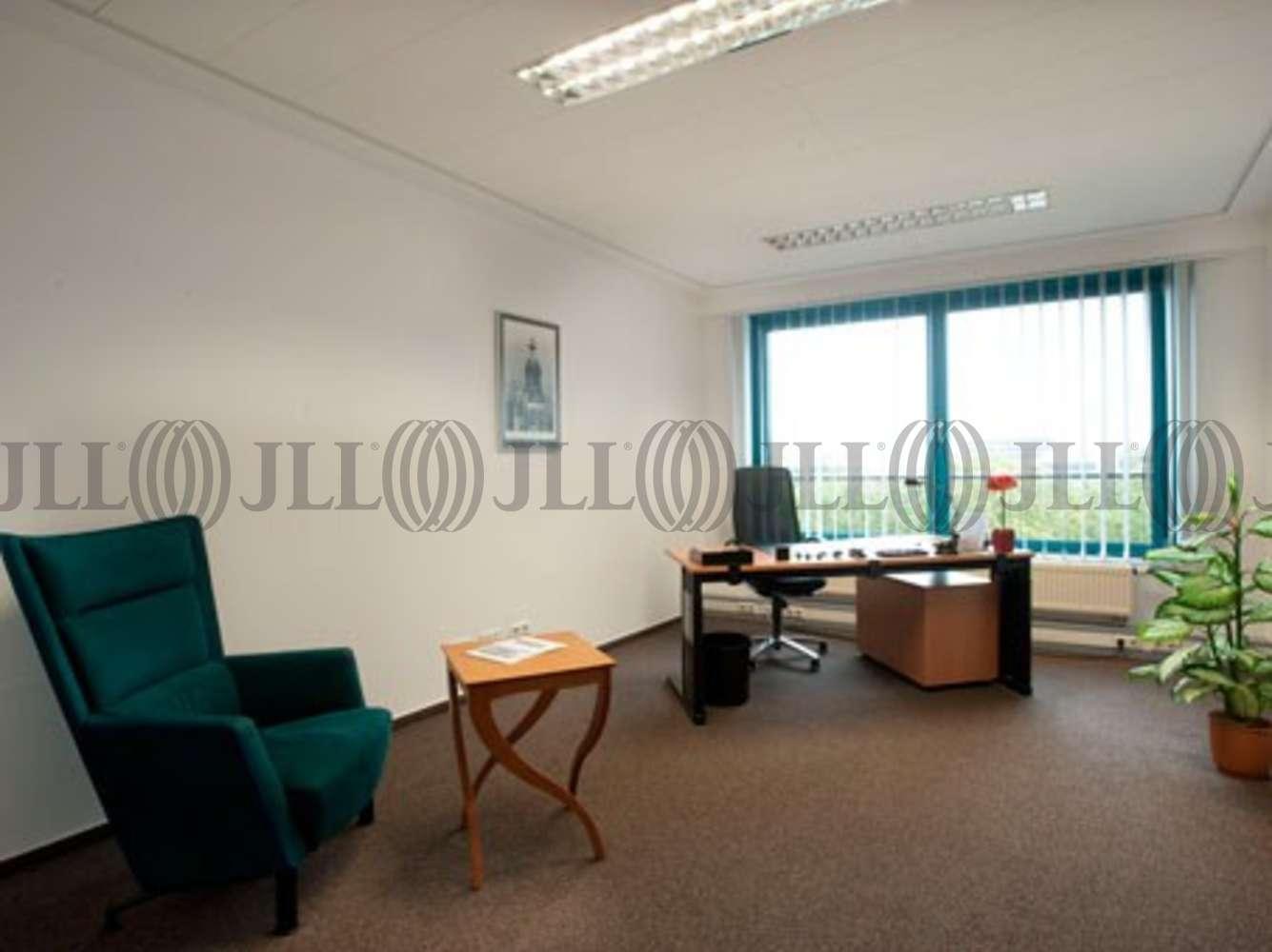 Büros Bremen, 28199 - Büro auf Zeit - Bremen - C0019 - 1347250