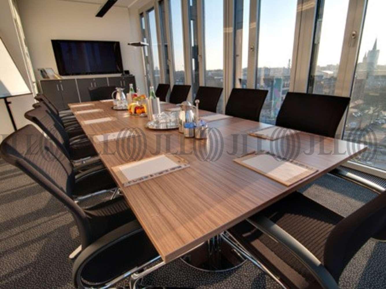 Büros Köln, 50678 - Büro auf Zeit - Köln - C0004 - 1346746