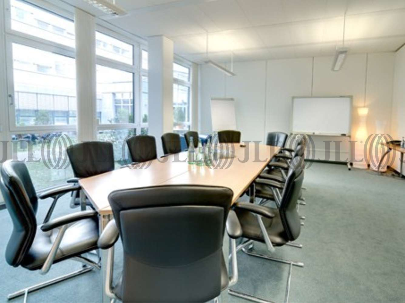 Büros Heidelberg, 69190 - Büro auf Zeit - Heidelberg - C0079 - 1346855