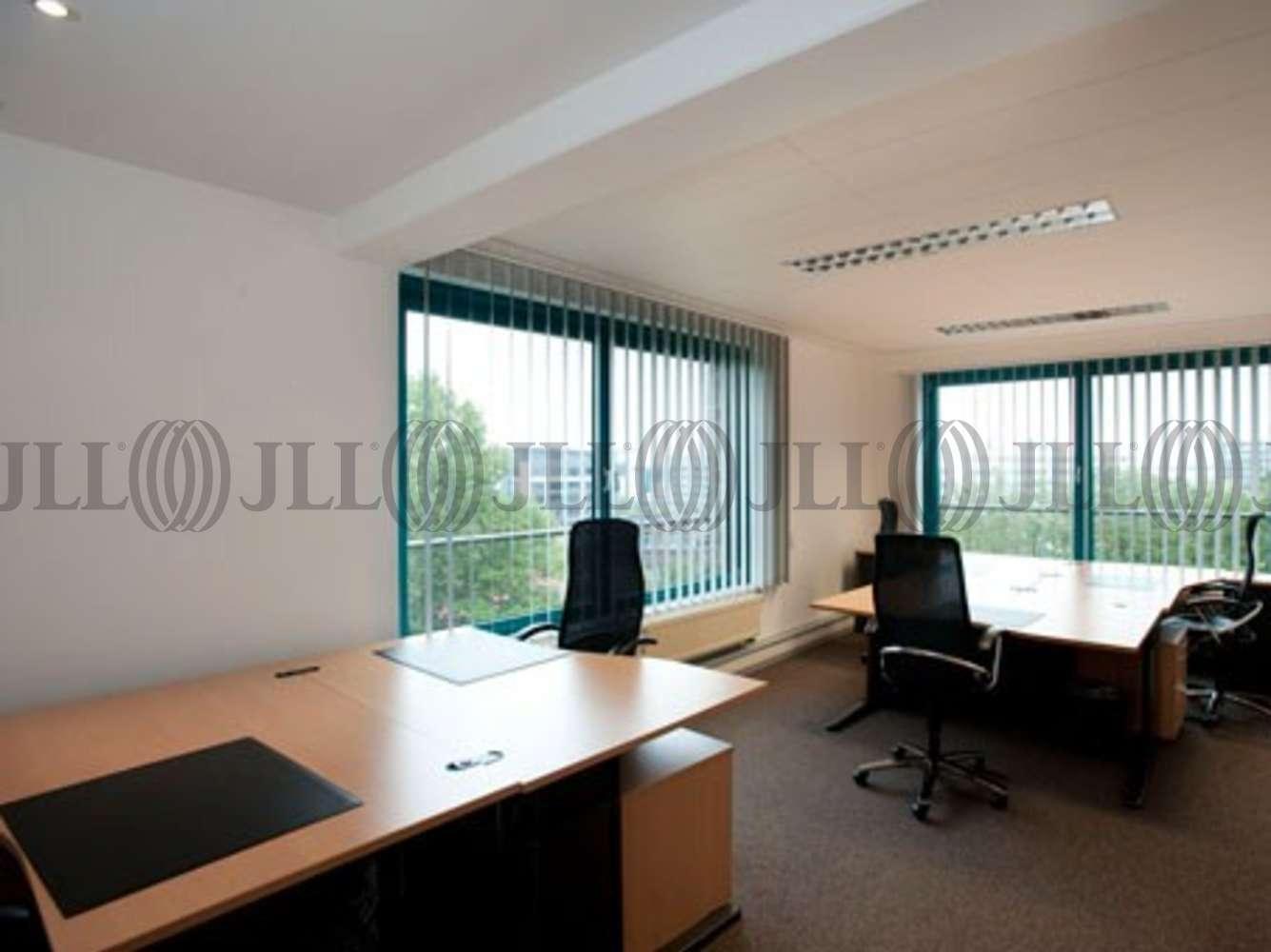 Büros Bremen, 28199 - Büro auf Zeit - Bremen - C0019 - 1346852
