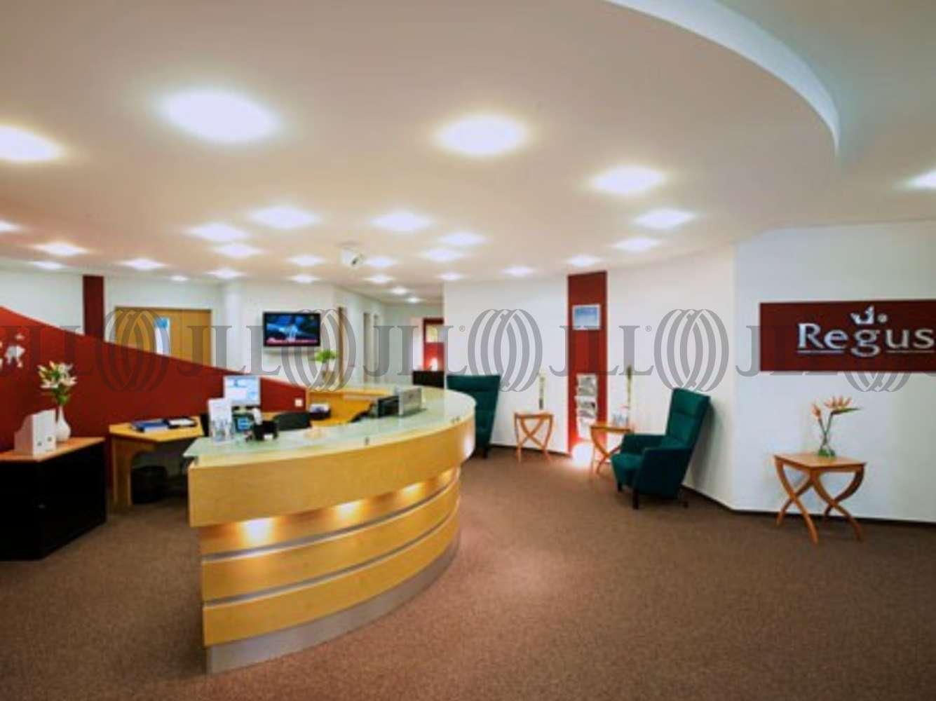 Büros Bremen, 28199 - Büro auf Zeit - Bremen - C0019 - 1346772