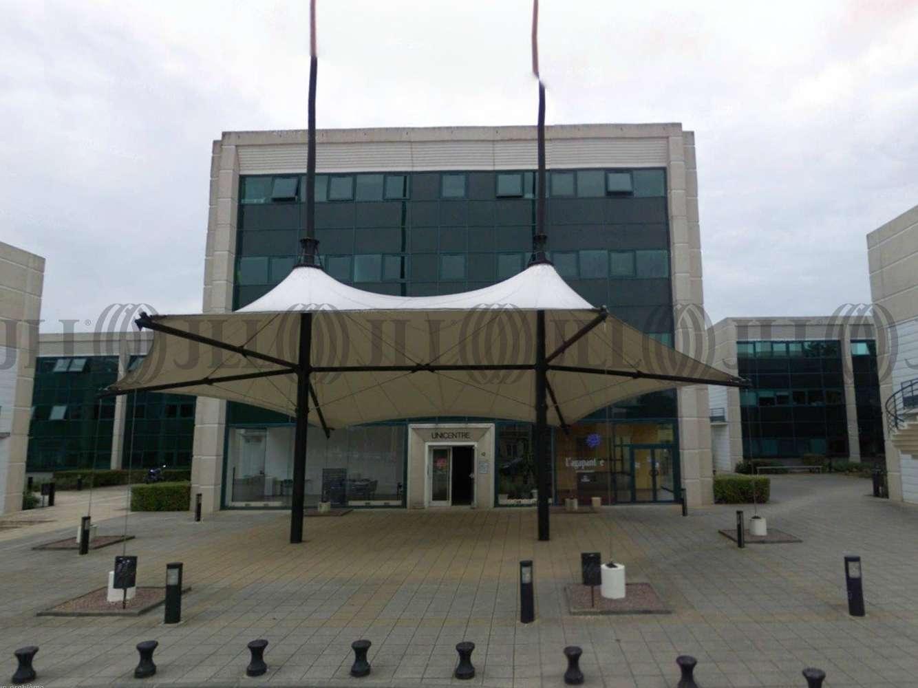 Bureaux Caen, 14000 -  - 1467439