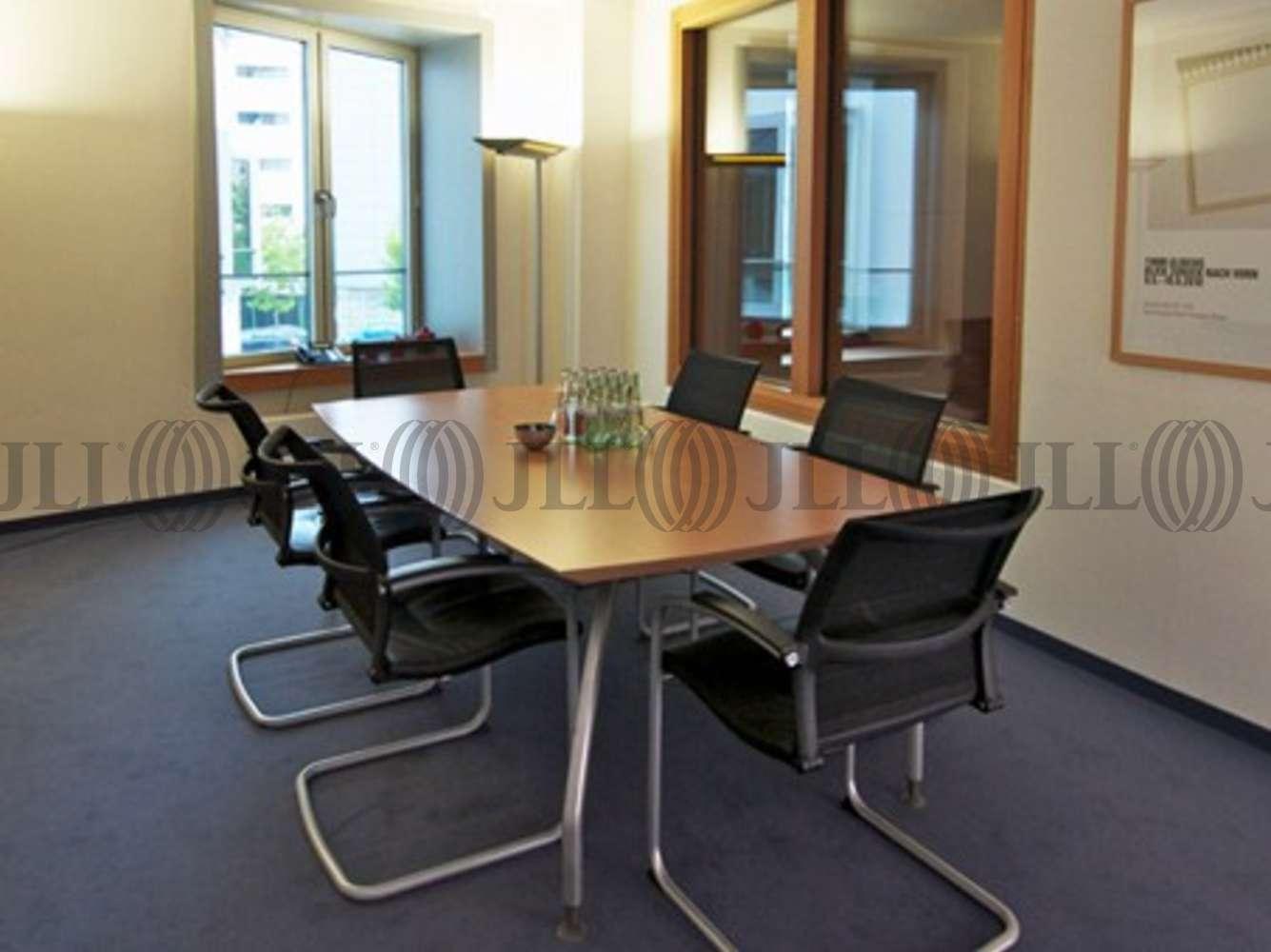 Büros Düsseldorf, 40221 - Büro auf Zeit - Düsseldorf - C0070 - 1346735