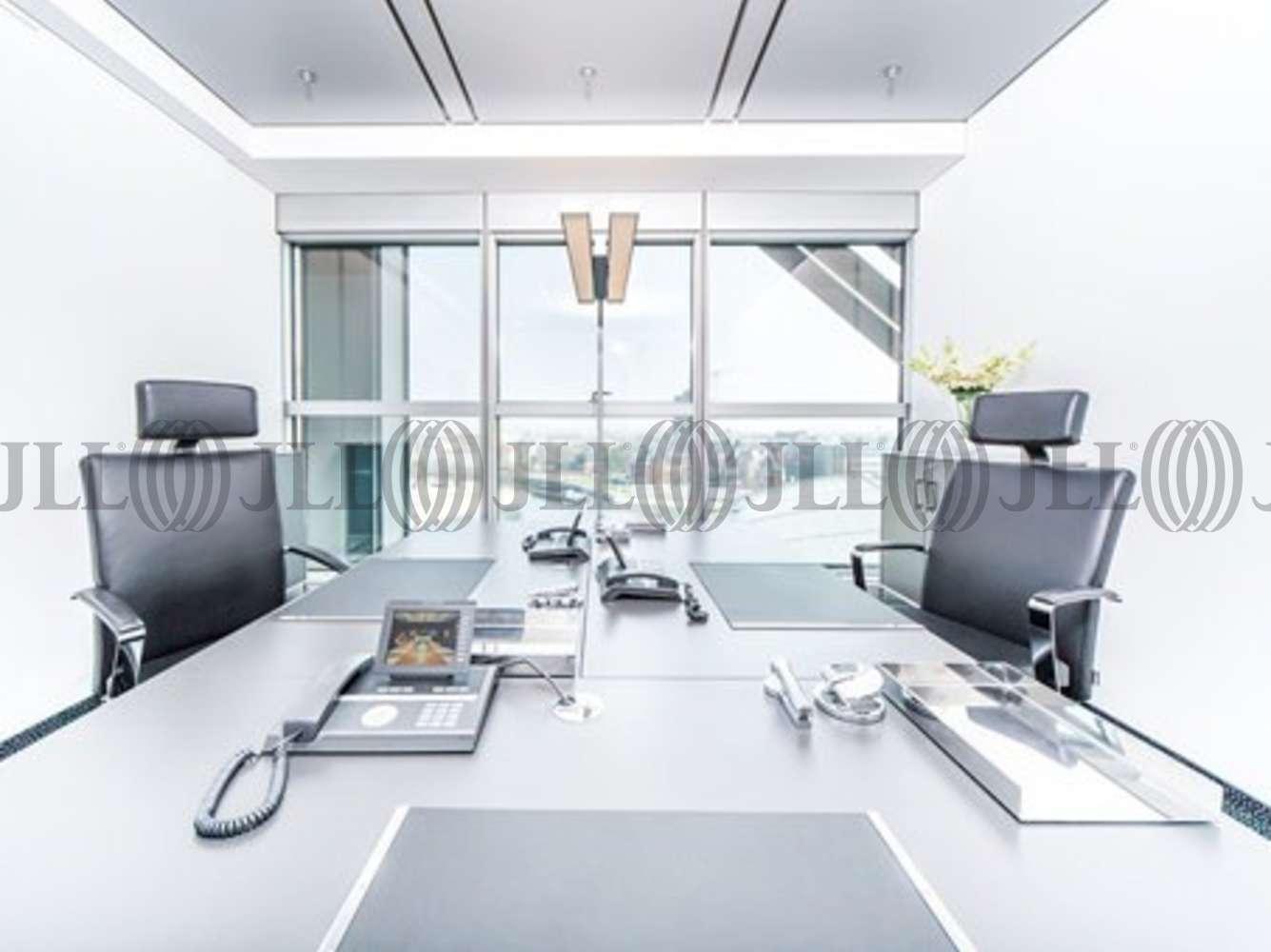 Büros Berlin, 10557 - Büro auf Zeit - Berlin - C0056 - 1347319