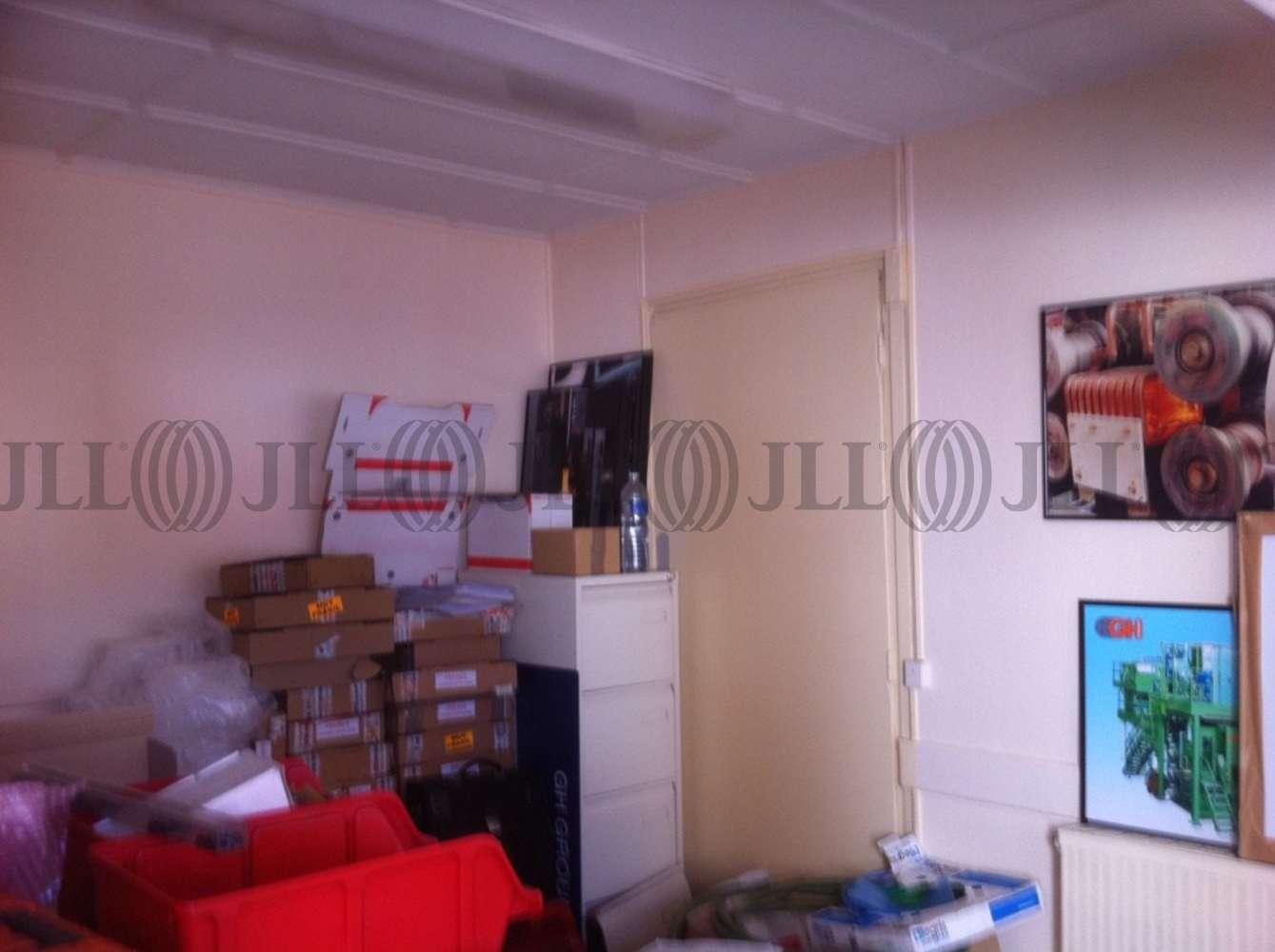 Bureaux Bretteville sur odon, 14760 -  - 1469929