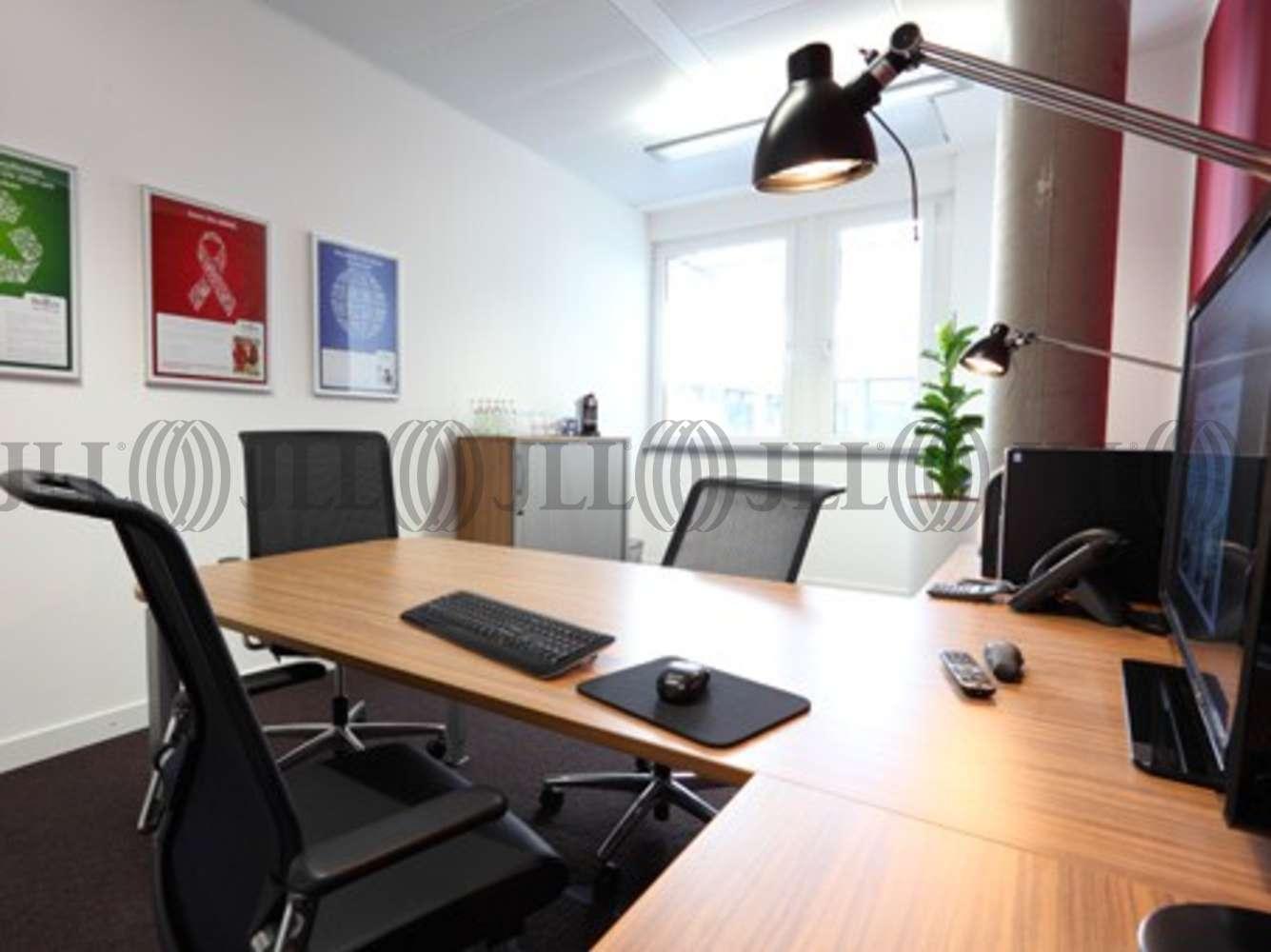 Büros Köln, 50676 - Büro auf Zeit - Köln - C0001 - 1346715