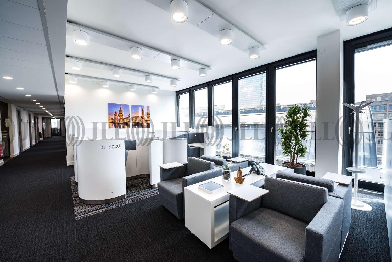 Büros Berlin, 10178 - Büro auf Zeit - Berlin - C0085 - 7474284